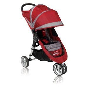 City Mini Stroller  Little Luggage